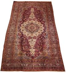oversized rugs large rugs palace size rugs dilmaghani
