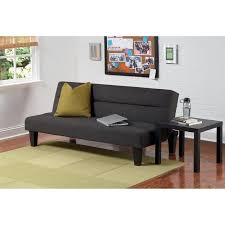 Living Room Makeovers Uk by Modern Living Room The Best Makeovers Ideas And Balkarp Sofa Bed