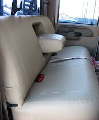 Ford F350 Truck Cover - f350 rugged fit covers custom fit car covers truck covers