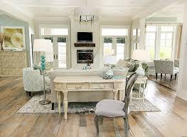 2014 december archive home bunch u2013 interior design ideas