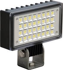 programmable led flood lights vision x utility market led flood lights