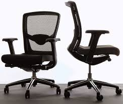 Modern Ergonomic Office Chairs Articles With Ergonomic Office Chair Instructions Tag Office
