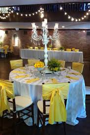 wedding venues in houston tx the gallery houston weddings get prices for wedding venues in tx