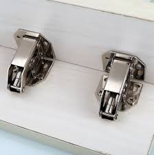 kitchen cabinet door hinges home depot home design ideas