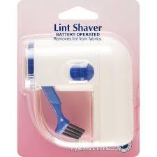 lint shaver hemline lint shaver hobbycraft