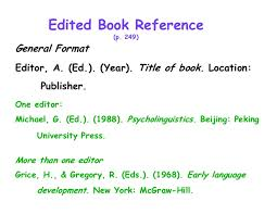 apa format citation book ideas of apa format citation book chapter on format layout