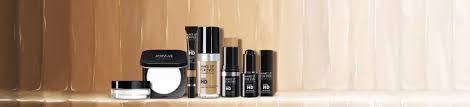 primer make up for ever