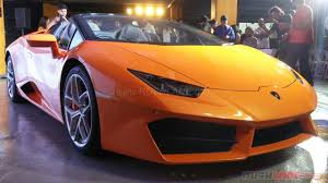 crashed red lamborghini crashed lamborghini huracan for sale on olx for rs 4 6 lakh