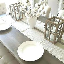 kitchen table setting ideas formal dinner table decorations 833team com