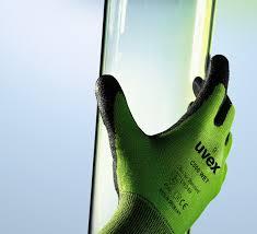 schutzhandschuhe uvex safety