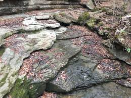 Clifty Falls State Park Map by Clifty Falls State Park And Clifty Inn In Madison In Let Me
