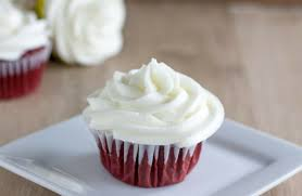 no powdered sugar cream cheese frosting recipe sparkrecipes