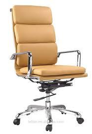 Luxury Swivel Chair by Big Boss Swivel Chair Big Boss Swivel Chair Suppliers And