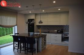 kitchen furniture kitchen furniture azetas
