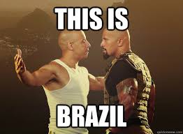 This Is Meme - this is brazil fast five memes quickmeme