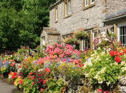 garden design garden design with creating a quaint cottage garden