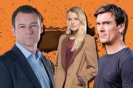 quiz from eastenders to emmerdale how well do you remember these