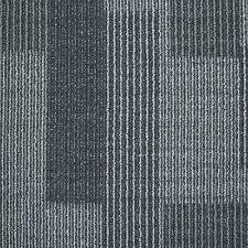 rockefeller midnight blue loop 19 7 in x 19 7 in carpet tile 20