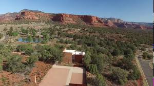 Luxury Homes For Sale In Sedona Az by The Aerie Sedona Luxury Homes U0026 Real Estate Youtube