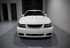 2004 Ford Mustang Black New Arrival 2004 Ford Svt Mustang Cobra For Sale Performance