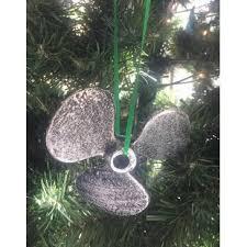 wrought iron ornament tree wayfair