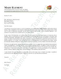 Reference Letter York ideas collection nursing school letters of re mendation fantastic