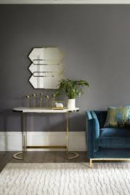 Marks And Spencer Console Table House Proud Hippy Chic