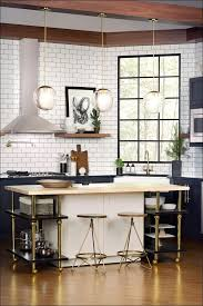 kitchen theme ideas for apartments kitchen small kitchen ideas on a budget kitchen theme ideas for