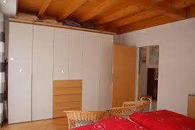 Schlafzimmer Orange Ein Haus Für Zwei Hier Können Sie Auch älter Werden Carola