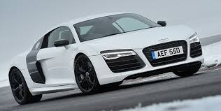audi r8 starting price launched 2013 audi r8 v10 plus in india at rs 2 05 crore tech