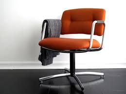 Steelcase Chairs Inspiration Ideas For Vintage Steelcase Office Chair 134 Vintage