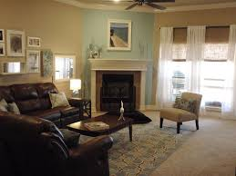 How To Hang Sheers And Curtains How To Choose The Right Curtains Blinds Shades And Window