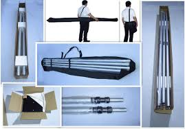 pipe and drape kits trade show booth design pipe and drape rk is professional pipe and