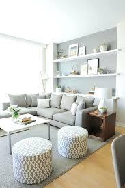 farben fã rs wohnzimmer schone wandbilder fur wohnzimmer interessant schane bilder fa 1 4