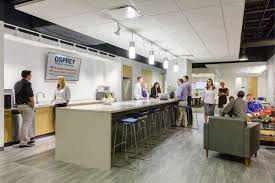 Interior Design Jobs Ma by Enhance Your Career By Joining The Team At Osprey Software