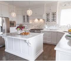 Cara Bermain Home Design Story 28 Cara Bermain Home Design Story Homesewingdesign Cara