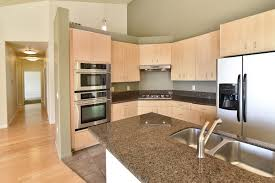 20 best apartments in bountiful ut with pictures