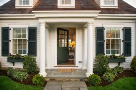 Hgtv Exterior House Colors by Steward Of Design Hgtv Dream Home 2015 Curb Appeal Exteriors