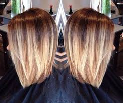Bob Frisuren Ombre by 1000 Best Hair Images On Hairstyles Hair And
