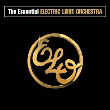 electric light orchestra songs the essential electric light orchestra electric light orchestra