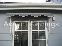 fabric window awnings retractable window awnings awnings for windows exterior window