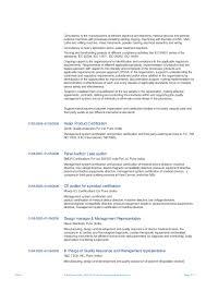 medical assembly resume best electronics assembler resume example