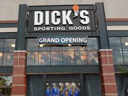 black friday dicksporting goods u0027s sporting goods store in west nyack ny 1083