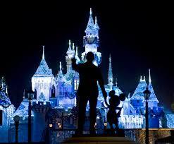 report magic kingdom world s top theme park drawing 20m cbs