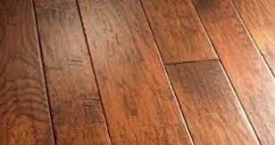 width of hardwood flooring gurus floor