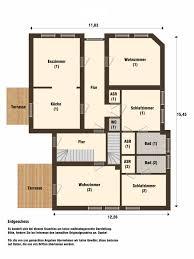 Plz Bad Salzuflen Immobilien Detail