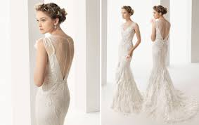 idã e robe pour mariage robe décolleté plongeant pour votre mariage maman modeuse