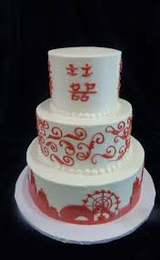 wedding cakes u2013 dinkel u0027s