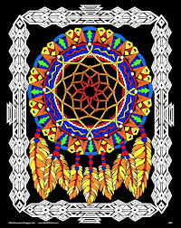 intricate felt coloring pages felt coloring pages