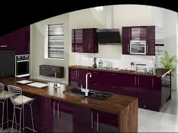 Purple Kitchen Designs by Kitchen Decorating Kitchen Art Miele Play Kitchen Kitchen